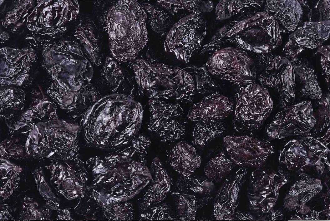 prunes-san-gregorio